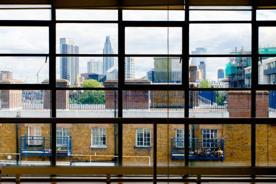 canal-building-shepherdess-walk-n1-city-view