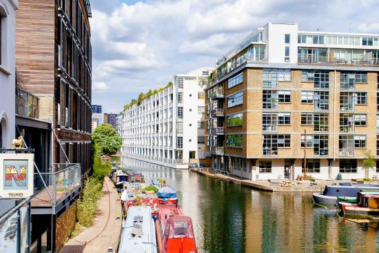 canal-building-shepherdess-walk-n1-exterior-regents-canal