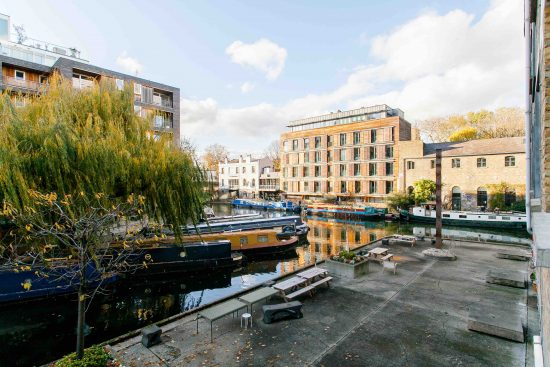 canal-view-industrial-one-bedroom-apartment-angel-london-n1-2
