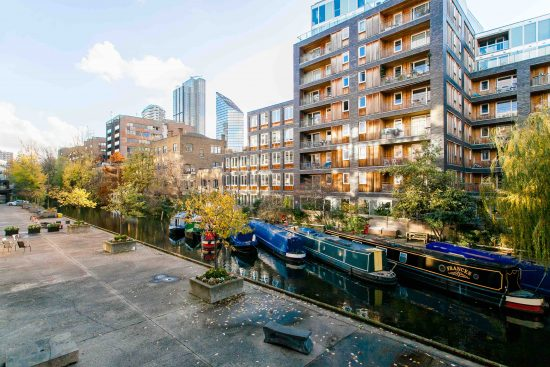 canal-view-industrial-one-bedroom-apartment-angel-london-n1-3