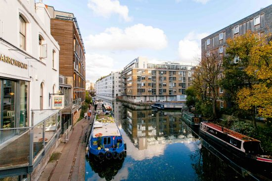 canal-view-industrial-one-bedroom-apartment-angel-london-n1