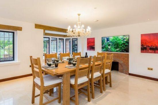 chalfont-manor-buckinghamshire-HP8-unique-property-company11