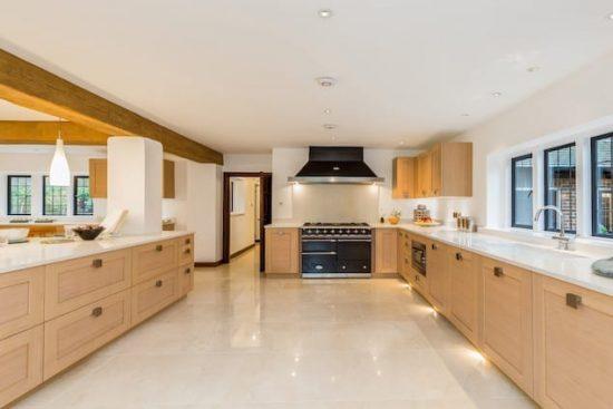 chalfont-manor-buckinghamshire-HP8-unique-property-company12