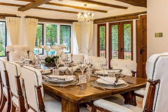 chalfont-manor-buckinghamshire-HP8-unique-property-company13