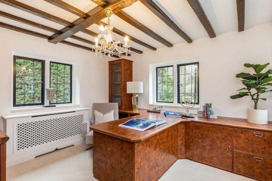 chalfont-manor-buckinghamshire-HP8-unique-property-company14