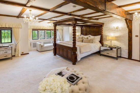 chalfont-manor-buckinghamshire-HP8-unique-property-company16