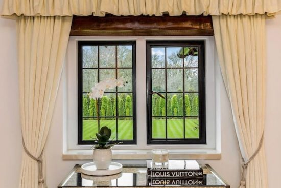 chalfont-manor-buckinghamshire-HP8-unique-property-company17