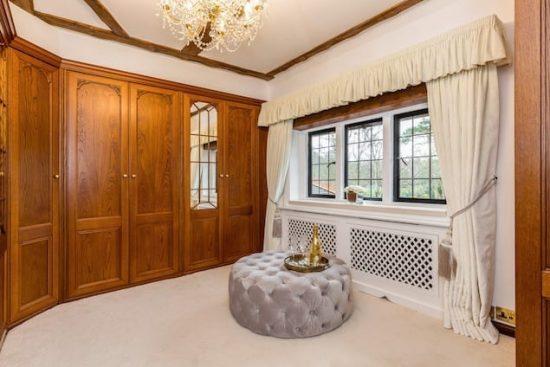 chalfont-manor-buckinghamshire-HP8-unique-property-company18