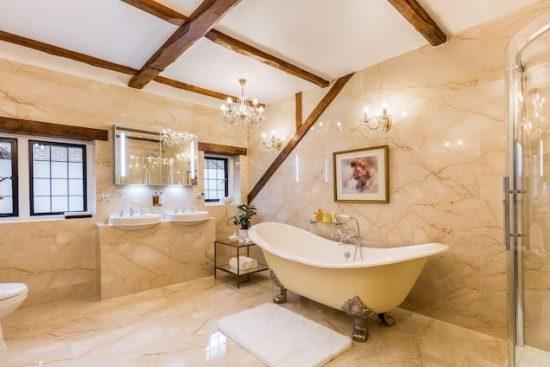 chalfont-manor-buckinghamshire-HP8-unique-property-company20