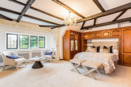 chalfont-manor-buckinghamshire-HP8-unique-property-company22