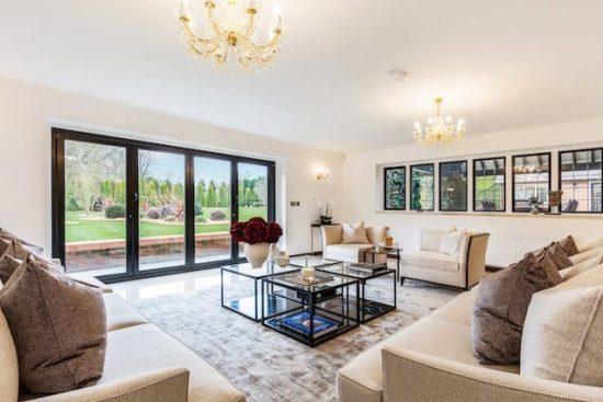 chalfont-manor-buckinghamshire-HP8-unique-property-company27