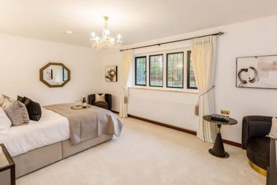 chalfont-manor-buckinghamshire-HP8-unique-property-company28