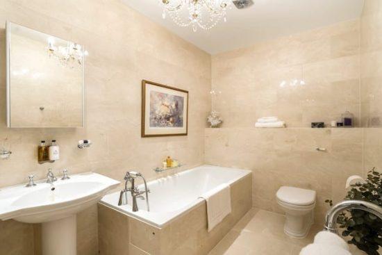 chalfont-manor-buckinghamshire-HP8-unique-property-company29