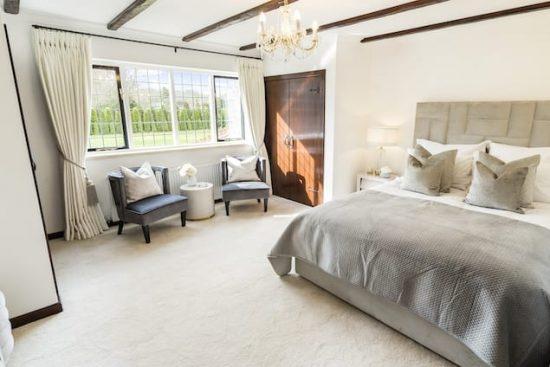 chalfont-manor-buckinghamshire-HP8-unique-property-company32