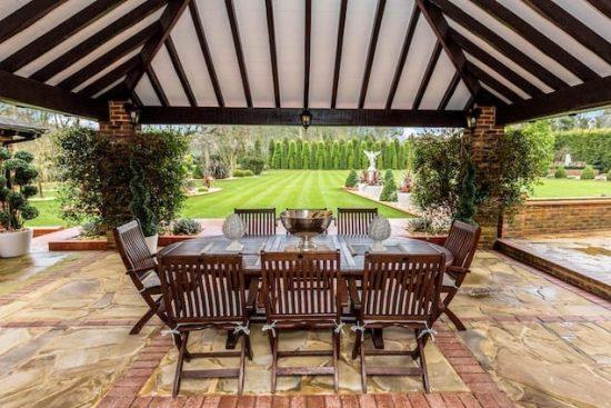 chalfont-manor-buckinghamshire-HP8-unique-property-company35