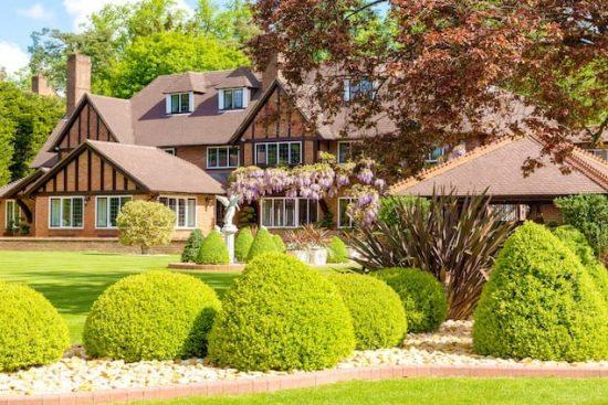 chalfont-manor-buckinghamshire-HP8-unique-property-company4