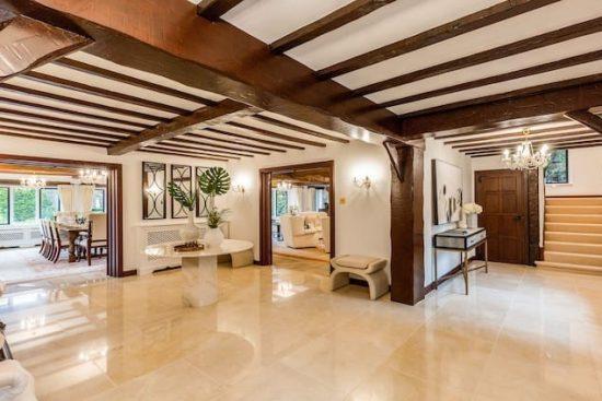 chalfont-manor-buckinghamshire-HP8-unique-property-company6