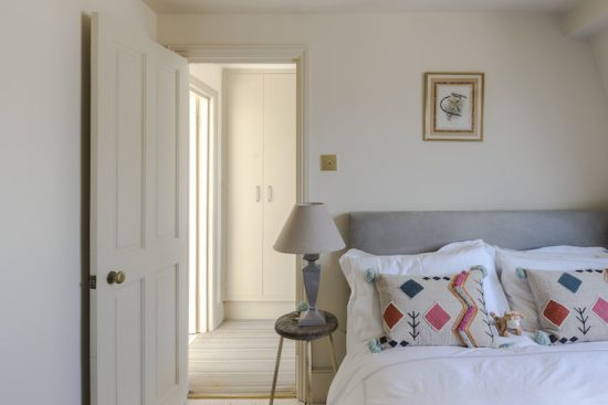 chesson-road-fulham-london-w14-for-sale-unique-property-company
