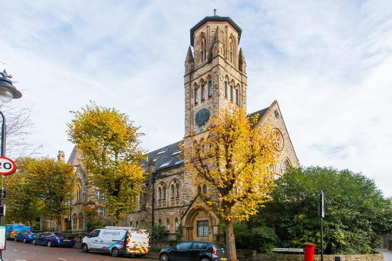 church-conversion-london-highgate1-1.jpg