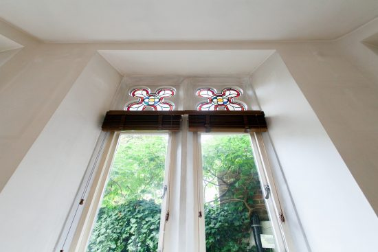 church-conversion-london-highgate-stained-glass-windows