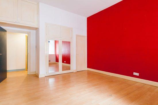 church-conversion-london-highgate-bedroom-storage