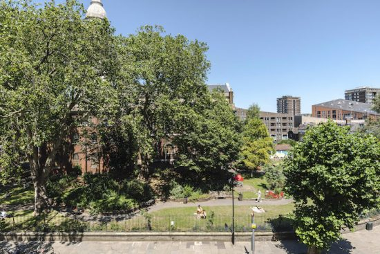 cleeve-house-calvert-avenue-shoreditch-E2-to-let
