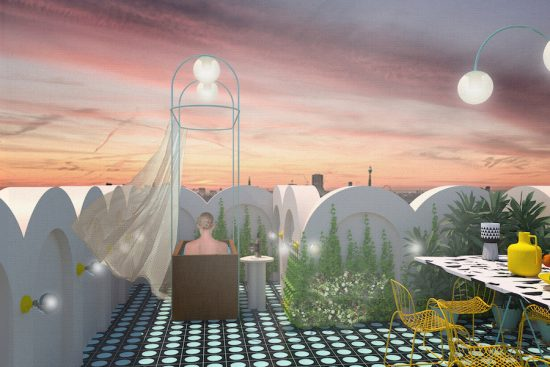 cloud-house-london-nw5-site-with-planning6