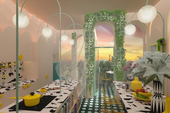 cloud-house-london-nw5-site-with-planning8