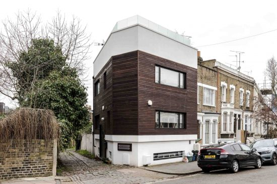 contemporary-end-of-terrace-house-highbury-n5-2