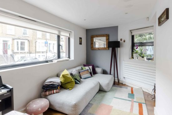 contemporary-end-of-terrace-house-highbury-n5-4§
