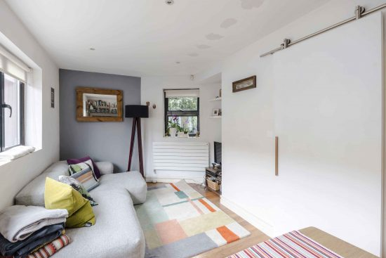 contemporary-end-of-terrace-house-highbury-n5-5