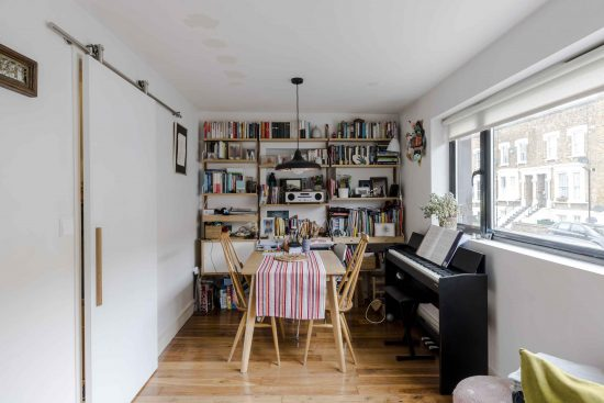contemporary-end-of-terrace-house-highbury-n5-6