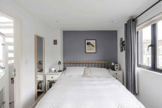 contemporary-end-of-terrace-house-highbury-n5-7