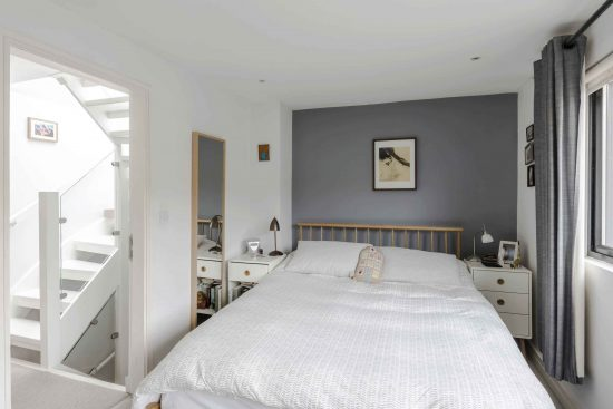 contemporary-end-of-terrace-house-highbury-n5-8