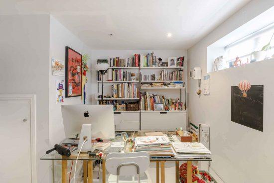 contemporary-house-for-sale-unique-property-company-10