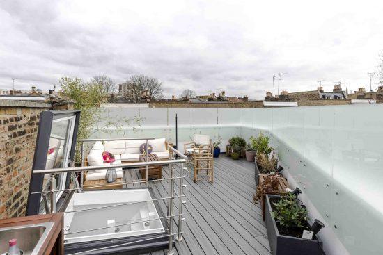 contemporary-house-for-sale-unique-property-company-6
