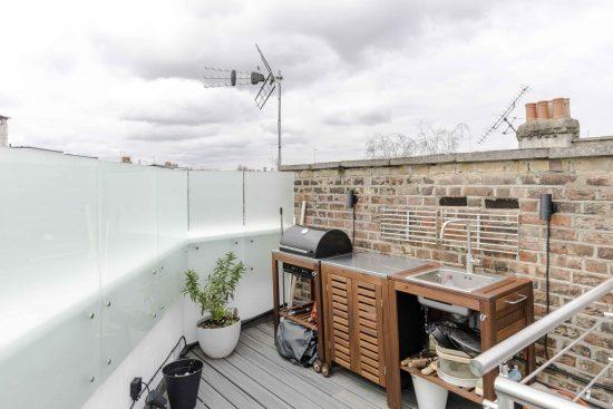 contemporary-house-for-sale-unique-property-company-7