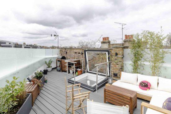 contemporary-house-for-sale-unique-property-company-8