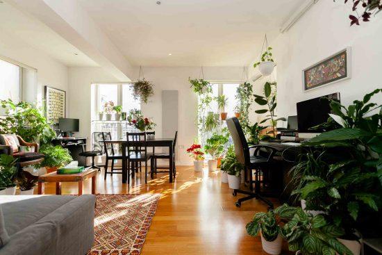 contemporary-one-bedroom-apartment-stepney-city-apartments-e1-2.jpg