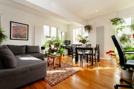 contemporary-one-bedroom-apartment-stepney-city-apartments-e1-4.jpg