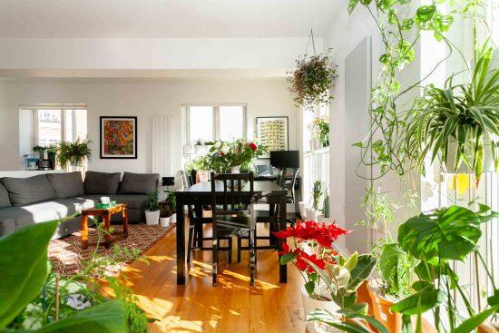 contemporary-one-bedroom-apartment-stepney-city-apartments-e1-5.jpg
