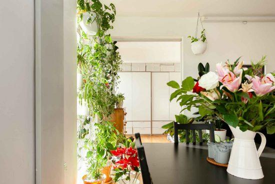 contemporary-one-bedroom-apartment-stepney-city-apartments-e1-6.jpg