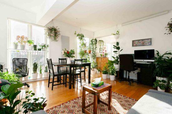contemporary-one-bedroom-apartment-stepney-city-apartments-e1-7.jpg