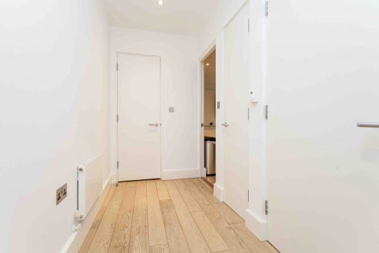 contemporary-warehouse-hatton-place-clerkenwell-ec1n-10