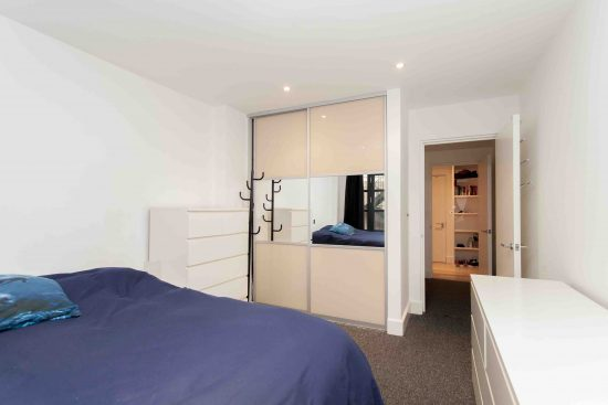 contemporary-warehouse-hatton-place-clerkenwell-ec1n-12