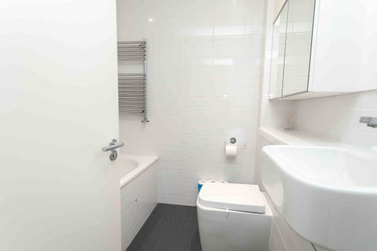 contemporary-warehouse-hatton-place-clerkenwell-ec1n-13