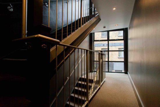 contemporary-warehouse-hatton-place-clerkenwell-ec1n-14