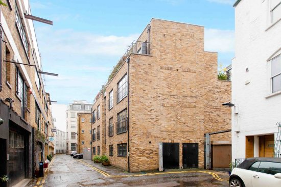 contemporary-warehouse-hatton-place-clerkenwell-ec1n-15