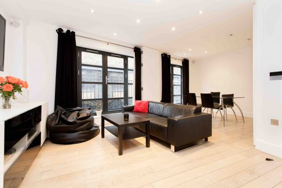 contemporary-warehouse-hatton-place-clerkenwell-ec1n-2