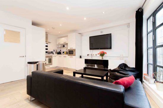 contemporary-warehouse-hatton-place-clerkenwell-ec1n-3